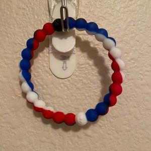 💕Lokai Bracelet